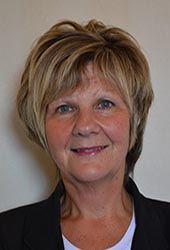 Carol Lamont Property Manager
