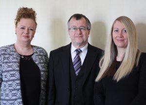 Finance Team (77)